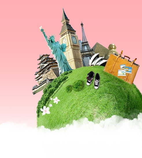 旅平险,旅游险| 三商美邦人寿保险公司劇情片-英文